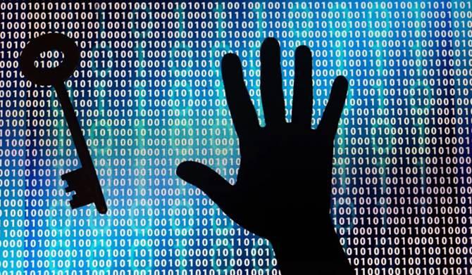 Photo of Facebook Kullanıcılarının Şifreleri Tehdit Altında mı? Facebook Yönetimi Açıkladı