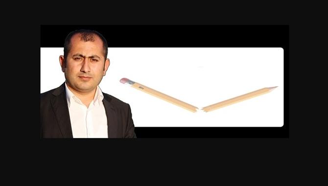 Photo of Gazeteci Hasan Rayın Kaleminden Aşiretler ve Siyaset