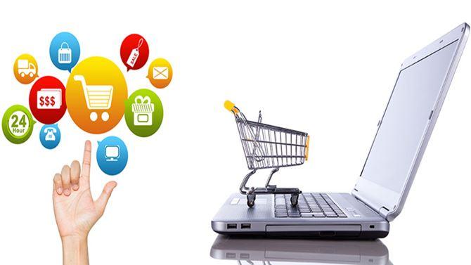 Photo of E-ticarete damgasını vuracak 3 teknoloji trendi