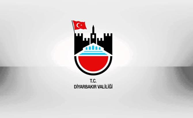 Photo of Diyarbakır Valiliğinden Öldürülen PKK'lı için Açıklama