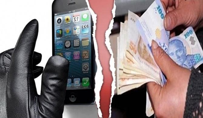 Photo of Şanlıurfa Merkezli Telefon Dolandırıcılarına Operasyon