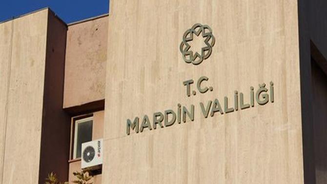 Photo of Mardin'de Engelli ve Hamileler Aşırı Sıcaktan Dolayı İdari İzinli Olarak Sayılacak