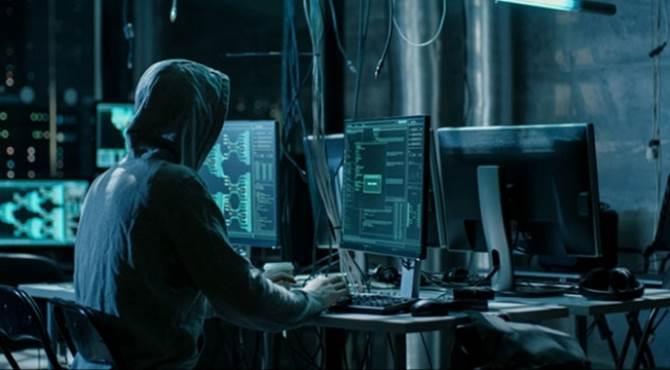 Photo of Profesyonel bilgisayar korsanlarını bize saldırmaya davet ettik: İşte olanlar