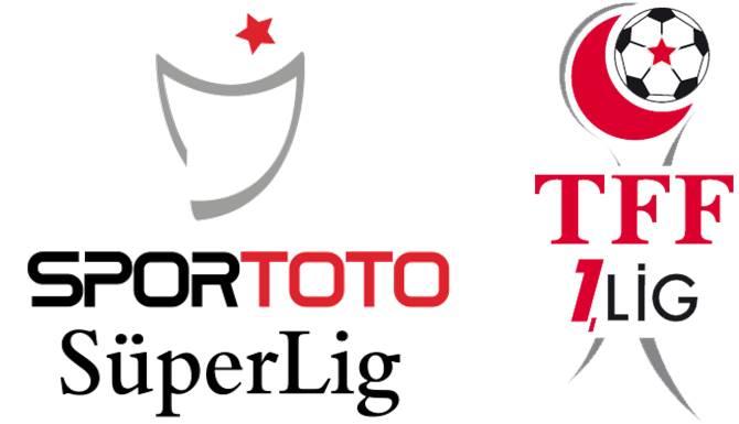 Photo of Bu Hafta Türkiye 1. Lig ve Süper Lig'de 13 Maç Oynanacak
