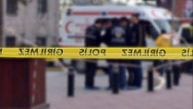 Photo of Şanlıurfa 31 Mart Yerel Seçim Kavgaları 25 Yaralı