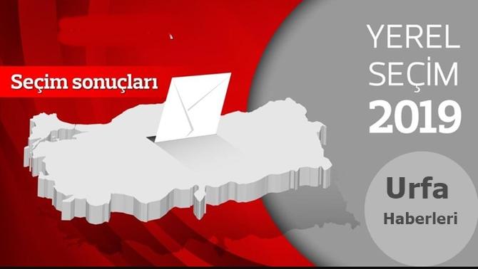 Photo of Karaköprü İlçesine Bağlı Gölpiyar Mahallesinde 500 Kişiden 337 Kişi Oy kullandı