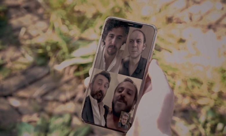 Photo of Çukur sezon finali yaptı mı? 3. Sezon 27. bölüm yayınlanacak mı?