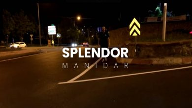 Photo of Splendor – Manidar şarkısı